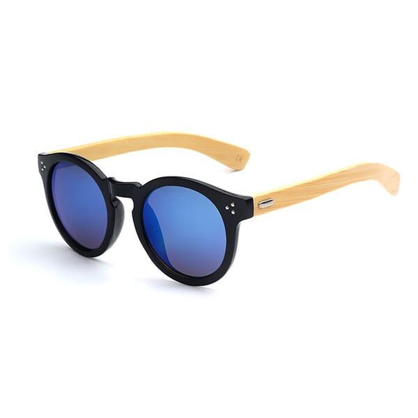 Gael black-blue