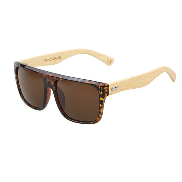 6dbd49750b Xander sunglasses - Wudlab