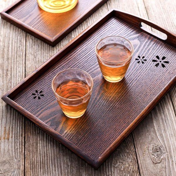 rectangle-tab-tray2